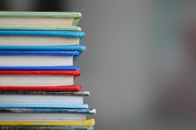 Jak uczyć się przedmiotów ścisłych skutecznie?